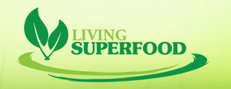 Living Superfood