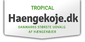 Tropical Hængekøjer