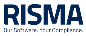 Risma Systems